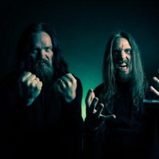 """Norjalaiselta death metal -veteraani Cadaverilta uusi albumi marraskuussa: toinen single """"Reborn"""" kuunneltavissa"""