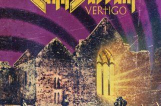 "Black Sabbathia raskaammalla otteella – arviossa Zakk Sabbathin ""Vertigo"""