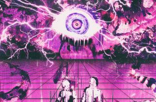 """Deathin klassikko """"Symbolic"""" muokattiin uuteen uskoon: kuuntele synthwave-versio albumista"""