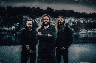 Decapitated jatkoi sopimustaan Nuclear Blastin kanssa: uutta musiikkia luvassa pian