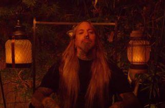 """DevilDriver julkaisi videon tuoreesta """"Wishing""""-kappaleestaan"""