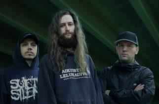 Metalcorea Venäjältä – esittelyssä Equilibrium Falls uuden singlen kera