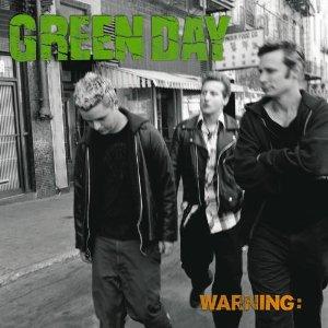 """Tyyntä seuraavan myrskyn edellä 20 vuotta sitten – Green Dayn """"Warning"""" 20 vuotta"""