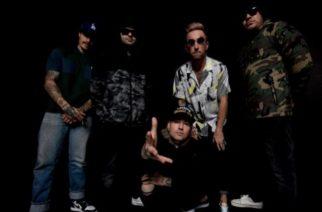 """Hollywood Undeadilta uusi albumi joulukuussa: lyriikkavideo uudesta """"Gonna Be Okay"""" -kappaleesta katsottavissa"""