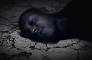 """Hyro The Heron yhteistyö Disturbedin David Draimanin kanssa kuunneltavissa uudella """"We Believe"""" -kappaleella"""