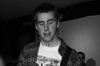 Iron Agesta ja Mammoth Grinderista tunnettu kitaristi Wade Allison on kuollut
