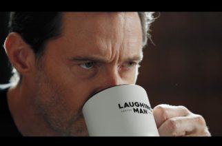 Hugh Jackmanin ja Ryan Reynoldsin uudella mainosvideolla kuullaan suomalaista rock-osaamista Jay Rayn kappaleen muodossa