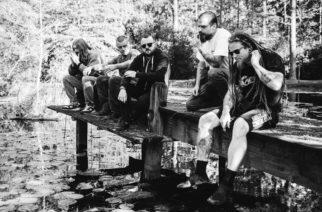 King Parrotin tuore EP kuunneltavissa kokonaisuudessaan