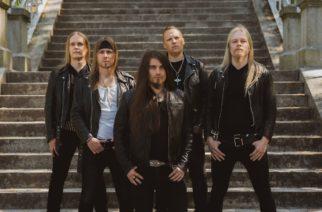 Kuva: Toni Salminen | Metalscope.fi
