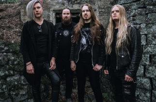 Melankolista metalia – esittelyssä Scars of Solitude uuden singlen kera