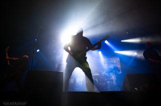 Zrock 2020 – kevään avauksesta tulikin kesän päätösfestivaali! Osa 2/2