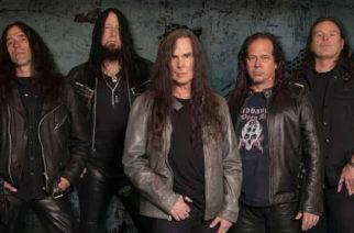 Yhdysvaltalaisen heavy metal -veteraani Trauman laulaja Donny Hillier on kuollut