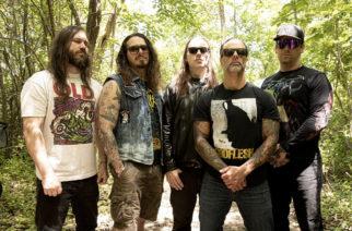 Temple of Void Relapse Recordsille – uusi albumi luvassa ensi vuonna