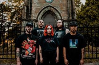 Dying Wish sopimukseen SharpTone Recordsin kanssa – kuunneltavissa myös uusi single