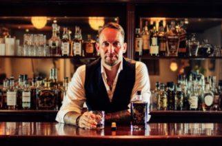 Volbeat lanseerasi uuden rommin