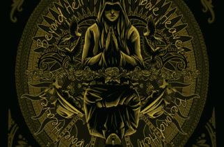 """Vuosikymmenen ikäinen """"Beyond Hell / Above Heaven"""" on monipuolinen albumi tanskalaisyhtyeeltä – ja kestänyt hyvin aikaa"""