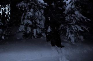 Black metal -yhtye Ymir julkaisi uuden kappaleen pitkän hiljaiselon jälkeen – albumi ulos marraskuussa
