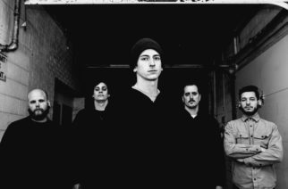 156/Silence sopimukseen SharpTone Recordsin kanssa