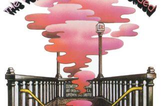 """""""Uraauurtaneen, ylvään legendan luhistuminen"""" – klassikkoarvostelussa The Velvet Undergroundin 50-vuotias """"Loaded"""""""