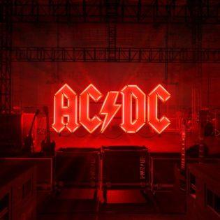 AC/DC promotoi tulevaa albumiaan pienellä kevennyksellä – nyt voit generoida oman nimesi yhtyeen fontilla