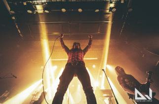 Amorphis ja Von Hertzen Brothers kiinnitetty Vaasa Festivaliin 2021 – tapahtuma laajenee kolmepäiväiseksi