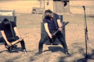 """Paluun tehnyt Attack Attack! julkaisi pätkän uutta musiikkia """"All My Life"""" -kappaleen trailerin muodossa"""