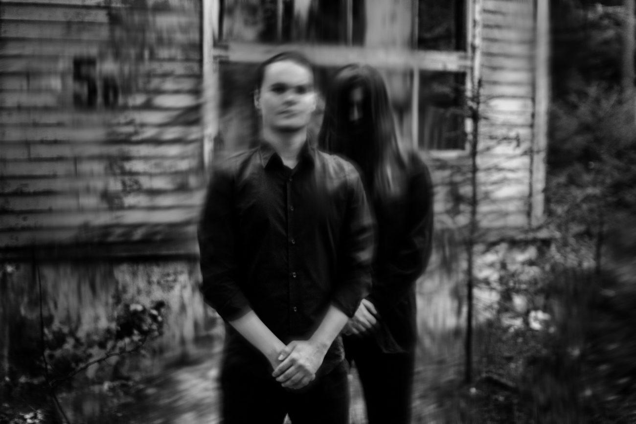 Metallista hardcorea Valko-Venäjältä – Bleeding Malicelta uusi single musiikkivideon kera