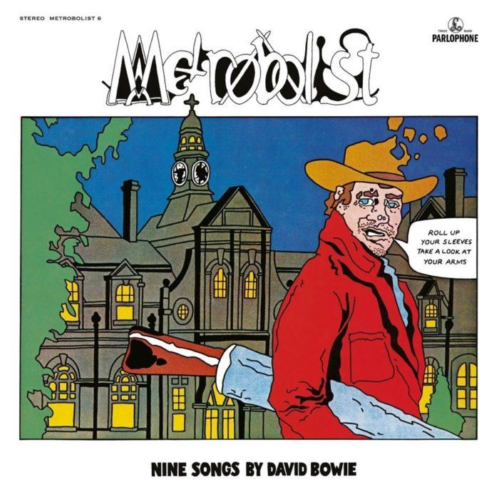 David-bowie-metrobolist-cover