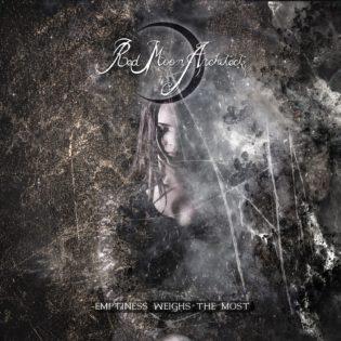 """Täydellistä musiikkia pimeiden syysiltojen taustalle – arviossa Red Moon Architectin uutuusalbumi """"Emptiness Weighs The Most"""""""
