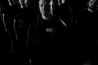 Decayer sopimukseen Seek And Strike Recordsin kanssa: myös vokalisti vaihtuu