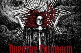 """Kuten edeltäjänsä, myöskään """"Psychoccult"""" ei jätä sanattomaksi – arviossa Dorothy Poloniumin mykistyttävä toinen pitkäsoitto"""