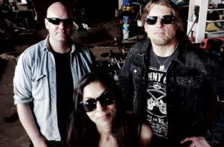 Dull of Downin tuplasingle saanut radiosoittoa Etelä-Amerikassa – uutta musiikkia julkaistu lisää