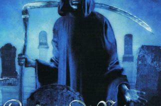 """Kylmä ja terävä suomalaisen metallin klassikko – arviossa Children Of Bodomin 20-vuotias mestariteos """"Follow The Reaper"""""""