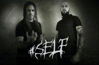 itSelf hakee tukea levynsä julkaisuun joukkorahoituskampanjalla