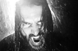 Groove metal -yhtye Machine Head julkaisi kolme uutta kappaletta