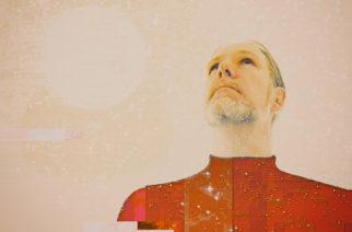 Dark Tranquillityn entinen kitaristi Niklas Sundin julkaisi Mitochondrial Sun -projektinsa tiimoilta uuden kappaleen musiikkivideon muodossa