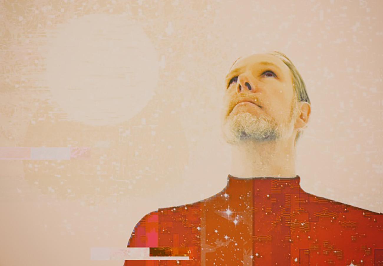 """Mitochondrial Sun julkaisi musiikkivideon kappaleelle """"Pulsar 3"""""""