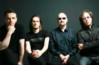 Porcupine Tree julkaisee 13 levyn boxsetin vuosien 92-97 levytyksistään
