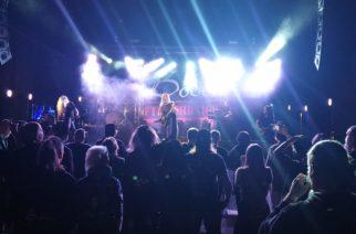 Alexi Laiho teki vakuuttavan paluun keikkalavoille Bodom After Midnightin kanssa: 5 syytä, miksi yhtye pitäisi käydä todistamassa livenä