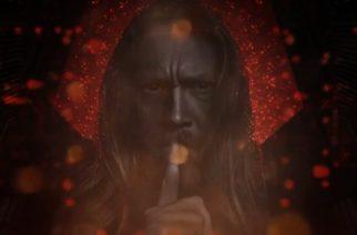 Ensiferumin ja Metal De Facton basisti Sami Hinkka julkaisi lyriikkavideon tulevalta soolojulkaisultaan