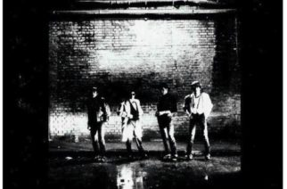 """""""Yli äyräidensä läikkyvä sammio"""" – klassikkoarvostelussa The Clashin 40-vuotias """"Sandinista!"""""""