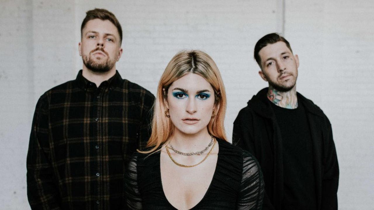 Neljä uutta bändiä, joita sinun on kuunneltava – 2021