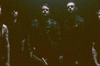 While She Sleepsilta uusi albumi huhtikuussa: Levyn nimikkokappale kuunneltavissa
