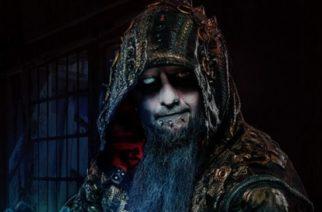 """Dimmu Borgirin Silenoz tulevan albumin materiaalista: """"Mielestäni kirjoitetut kappaleet kuulostavat yhdistelmältä 'Spiritual Black Dimensions'- ja 'Puritanical Euphoric Misanthropia' -albumeita"""""""