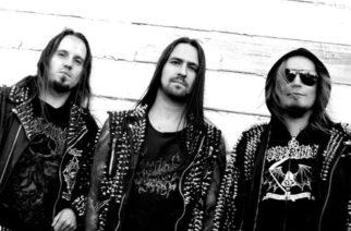 """Kotimainen Dispyt julkaisi musiikkivideon uudelle kappaleelleen """"Jag och Demonen"""""""