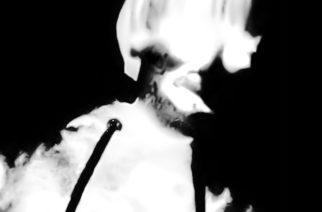 Tunnin mittainen henkilökuva – arvostelussa Greg Puciaton ensimmäinen soolojulkaisu
