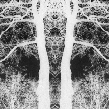Okkultistista ja kosmista folkia rajaseudulta – Oakahtoakseh