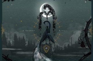 """""""Tasokasta operettihenkistä doomia"""" – arvostelussa My Dying Briden """"Macabre Cabaret"""" -EP"""
