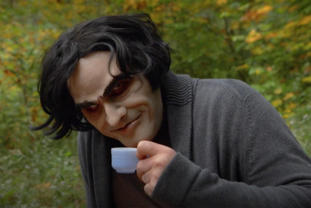 """Macabre julkaisi sarjamurhaaja Ted Bundyn inspiroimasta """"The Wheels On The Bug"""" -kappaleestaan musiikkivideon"""
