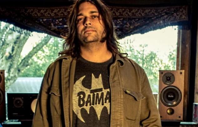 Muun muassa Deftonesille ja Alice In Chainsille albumeita tuottanut Nick Raskulinecz haluaisi työskennellä tulevaisuudessa Metallican kanssa